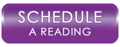 Schedule A Psychic Reading